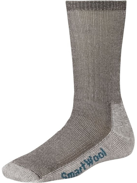 Smartwool W's Hike Medium Crew Taupe (236)